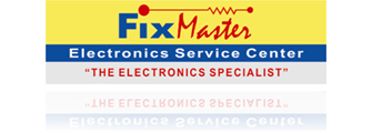 FixMaster Electronics Service Center